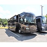 2006 Winnebago Tour for sale 300251175