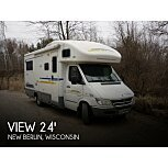 2006 Winnebago View for sale 300187940