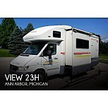 2006 Winnebago View for sale 300251123