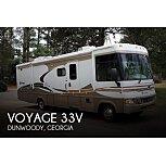2006 Winnebago Voyage for sale 300214839
