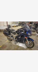 2006 Yamaha FJR1300 for sale 200698686