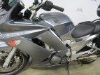 2006 Yamaha FJR1300 for sale 201173419