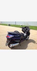 2006 Yamaha Majesty for sale 200737250