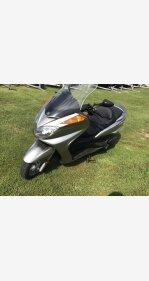 2006 Yamaha Majesty for sale 201058950
