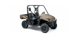 2006 Yamaha Rhino 450 450 Auto 4x4 CAMO specifications