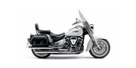2006 Yamaha Road Star Silverado specifications