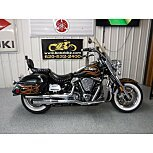 2006 Yamaha Road Star for sale 200822001