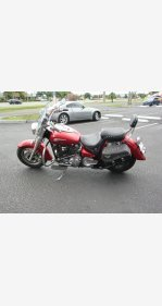 2006 Yamaha Road Star for sale 200840023