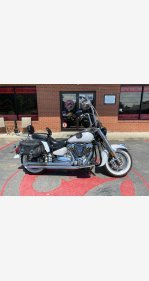2006 Yamaha Road Star for sale 200920043