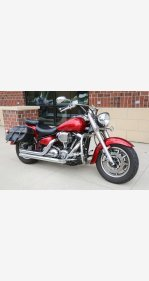 2006 Yamaha Road Star for sale 200927837