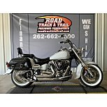 2006 Yamaha Road Star for sale 200955775
