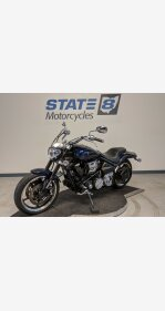 2006 Yamaha Road Star for sale 200958461