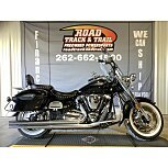 2006 Yamaha Road Star for sale 200972498