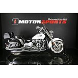 2006 Yamaha Road Star for sale 201017657