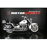 2006 Yamaha Road Star for sale 201017753