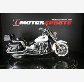 2006 Yamaha Road Star for sale 201076129