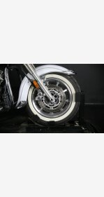 2006 Yamaha Road Star for sale 201076494
