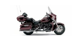 2006 Yamaha Royal Star Venture specifications