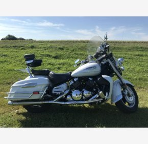 2006 Yamaha Royal Star for sale 200625619