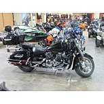 2006 Yamaha Royal Star for sale 200745225