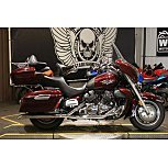 2006 Yamaha Royal Star for sale 200799476