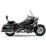 2006 Yamaha Royal Star for sale 200811807