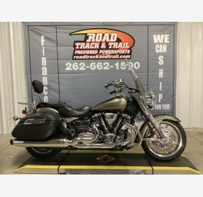 2006 Yamaha Stratoliner for sale 200906714