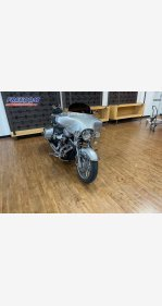 2006 Yamaha Stratoliner for sale 201074613
