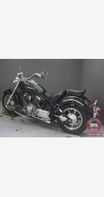 2006 Yamaha V Star 1100 for sale 200646846