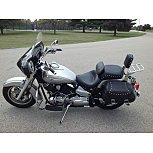 2006 Yamaha V Star 1100 for sale 200779887