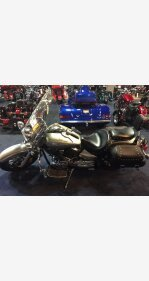 2006 Yamaha V Star 1100 for sale 200849298
