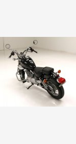 2006 Yamaha Virago 250 for sale 200788520