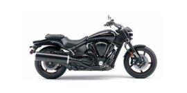 2006 Yamaha Warrior Midnight specifications