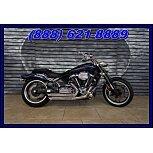 2006 Yamaha Warrior for sale 201020439