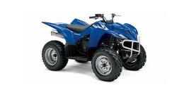 2006 Yamaha Wolverine 350 350 specifications
