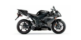 2006 Yamaha YZF-R1 R1 specifications