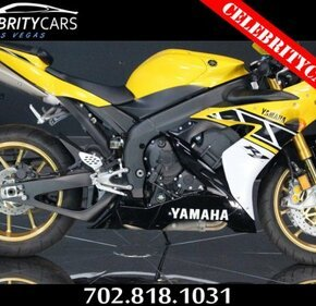2006 Yamaha YZF-R1 for sale 200499390