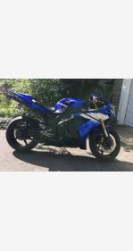 2006 Yamaha YZF-R1 for sale 200614718