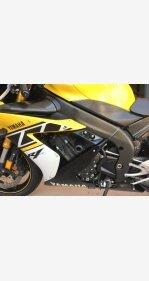 2006 Yamaha YZF-R1 LE for sale 200967118