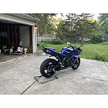 2006 Yamaha YZF-R1 for sale 200971248