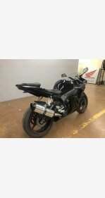 2006 Yamaha YZF-R6 for sale 200919913