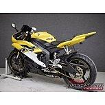 2006 Yamaha YZF-R6 for sale 201047110
