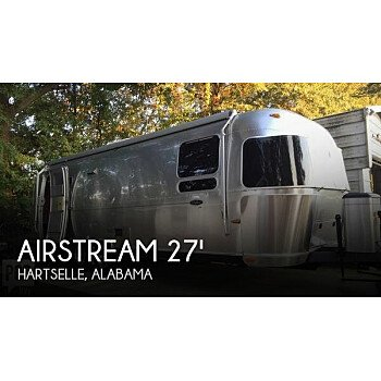 2007 Airstream Safari for sale 300189682