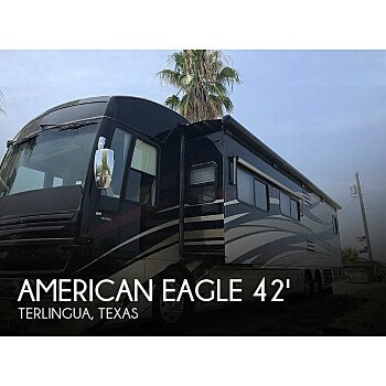2007 American Coach Other American Coach Models for sale 300220435