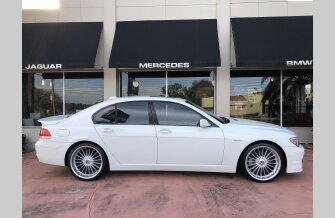 2007 BMW Alpina B7 for sale 101384944