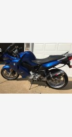 2007 BMW F800ST for sale 200605941