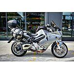 2007 BMW F800ST for sale 201010695