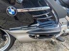 2007 BMW K1200LT for sale 201094959