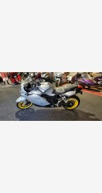 2007 BMW K1200S for sale 200820910