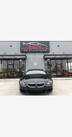 2007 BMW M6 Coupe for sale 101104496
